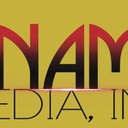 Binamu Media Inc