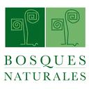 Bosques Naturales