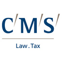 CMS Legal