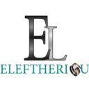 ELEFTHERIOU EL