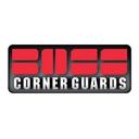Boss Corner Guards
