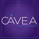 Cavea Ecuador
