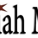 Marriah Media