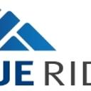 Blue Ridge Inventory