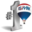 Giancolas at REMAX