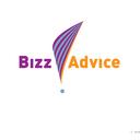 BizzAdvice BV