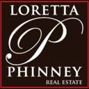 Loretta Phinney