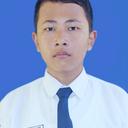 Soulton Arief II