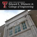Texas Tech Engineering