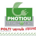 Photiou Electronics