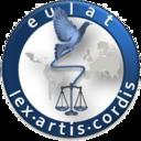 Eulat Law Institute