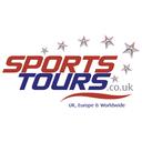 Sports Tours LTD