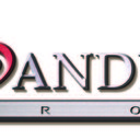 Sanderson Group
