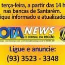 Jornal Rota News