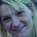 Veronica Brandt