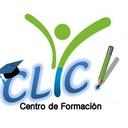 Centro de Formacion Clic