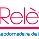Journal La Relève