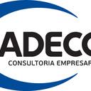 Adecon Consultoria Empresarial