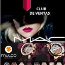 Club de Ventas