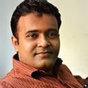 Vikram Ghoshal