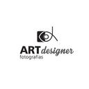 artdesignerfotografias