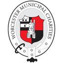 Worcester Municipal Charities