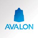 Avalon Construtora