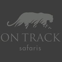 On Track Safaris