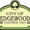 cityofedgewood