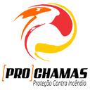 Prochamas