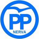 PP Nerva