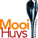 MooiHuys Makelaardij