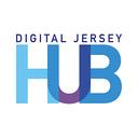 Digital Jersey Hub