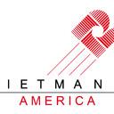 Theodor Rietmann GmbH