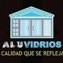 Aluvidrios de El Salvador
