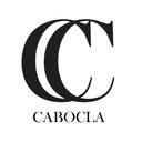 Cabocla Moda Feminina