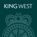 King West