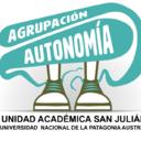 Lista Autonomia