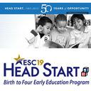 HeadStart El Paso