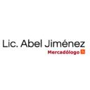Lic Abel Jimenez Cardenas Mercadologo