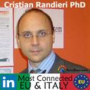 Cristian Randieri
