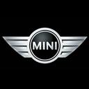 MINI Windsor