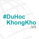 DuHocKhongKho