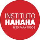 Instituto HAHAHA
