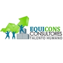 Equicons Consultores