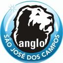 Anglinho SJC