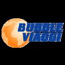 Bubble Viaggi