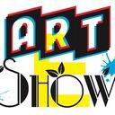 Art E Show
