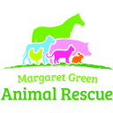 Margaret Green Animal Rescue