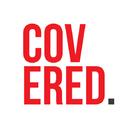 COVERED Magazine